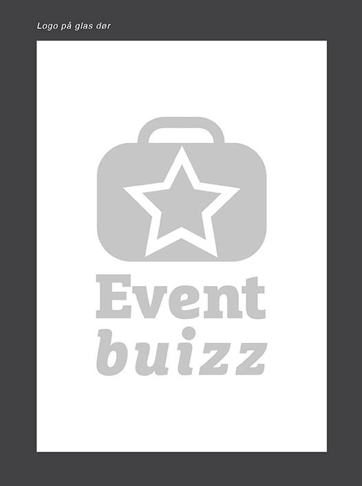 EventBuizz logo