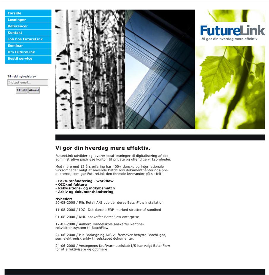 FutureLink