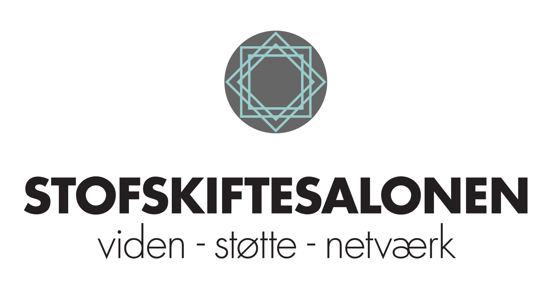 STOFSKIFTES logo web rgb